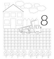 Liuba's Blog: Scrim si coloram Preschool Writing, Preschool Learning Activities, Preschool Worksheets, Fun Learning, Kids Learning Alphabet, Teaching Weather, Educational Crafts, Math Stations, Math For Kids