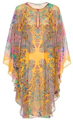 Short African Dresses, Latest African Fashion Dresses, African Print Fashion, Africa Fashion, African Prints, African Fabric, Short Dresses, Abaya Fashion, Fashion Outfits