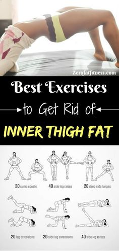 Best Thigh Fat Workouts to lose inner thigh fat hips and tone legs at home. Thes. Best Thigh Fat Workouts to lose inner thigh fat hips and tone legs at home. These exercises will reduce thighs and hips fast in 7 days.Try… loss plans fast Fitness Motivation, Fitness Workouts, Yoga Fitness, Physical Fitness, Fitness Legs, Enjoy Fitness, Body Workouts, Obesity Workout, Health Fitness
