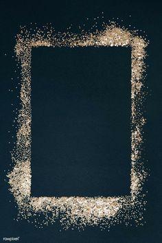 Moldura para diversas coisas, seja criativo ao usa-lá. Aproveite! Photo Frame Wallpaper, Flower Background Wallpaper, Framed Wallpaper, Frame Background, Flower Backgrounds, Abstract Backgrounds, Wallpaper Backgrounds, Photo Backgrounds, Story Instagram