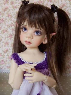 """https://flic.kr/p/m16NU6 