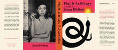 Completion Is Perfection: 75 Vintage Dust Jackets of Classic Books