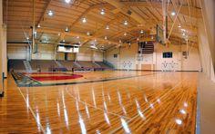 Southeastern University- Lakeland, Polk County, Central Florida Southeastern University, Christian College, Sports Marketing, Central Florida, Mediterranean Style, Basketball, Netball
