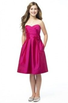 Find the perfect junior bridesmaid dresses and flower girl dresses. Dessy offers elegant styles in colors and fabrics to match your bridesmaid dresses! Dessy Bridesmaid, Girls Bridesmaid Dresses, Homecoming Dresses, Girls Dresses, Flower Girl Dresses, Junior Bridesmaids, Flower Girls, Wedding Bridesmaids, Bridesmaid Color