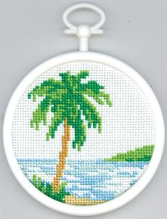 Candamar Designs - Fine Art Needlework