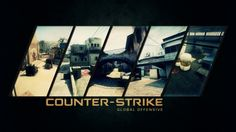 Download Counter Strike Global Offensive Maps High Res 2880x1800