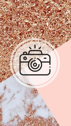 Instagram Background, Instagram Frame, Instagram Logo, Instagram Design, Instagram Story, Feeds Instagram, Music Drawings, Insta Icon, Phone Icon