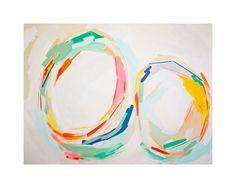 Lowery I by Britt Bass Turner | Artfully Walls