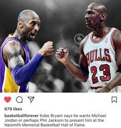 Kobe Bryant Family, Phil Jackson, Kobe Bryant Pictures, Blue Friday, Hypebeast Wallpaper, Sport Icon, Basketball Legends, Sports Basketball, Black Mamba
