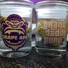 Promo Code:PIN10   for 10% off ALL Stash Jars  www.thenorcalconnection.com  @dailycannabis- #webstagram