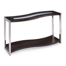 Superb 23 Best Living Room Images Uwap Interior Chair Design Uwaporg
