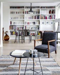 "Gefällt 1,999 Mal, 9 Kommentare - Architecture & Interior Design (@myhouseidea) auf Instagram: ""Get Inspired, visit: www.myhouseidea.com @mrfashionist_com  @travlivingofficial  #myhouseidea…"""