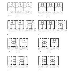 N2M Architektur & Stadtplanung GmbH