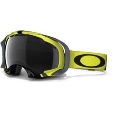 6f8558caccde 49 Awesome Oakley Goggles images