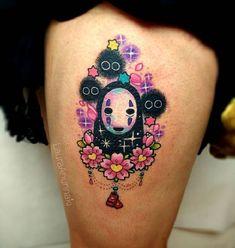 Tattoo-Idea-Design-Laura-Anunnaki-24