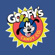Shop Goofy Goof goofy t-shirts designed by Nurmaladewi as well as other goofy merchandise at TeePublic. Wallpaper Iphone Cute, Disney Wallpaper, Spring Logo, Desenhos Harry Potter, We Bare Bears Wallpapers, Disney Springs, Classic Disney Characters, Pretty Wallpapers, Vintage Comics