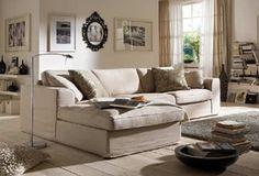 7 Best Nicole Images Living Room Comforter Comforters