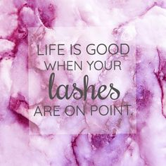 Life is good with #lashextensions #amazinglashstudio #lashes #danapoint