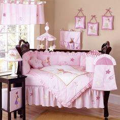 Amazon Promotional Claim Codes Free Shipping 2015: Amazon Baby Bedding Promotional Claim Code