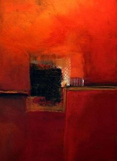 Markus Schon Art Abstract art Modern Age Abstract Art