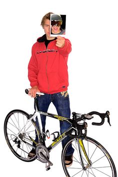 Cycling : Team Columbia 2009 by scott-sports.com, via Flickr