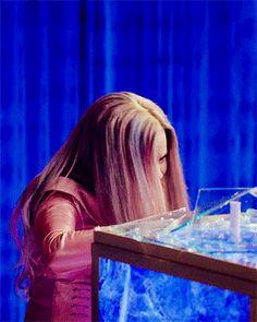 The Descendants Movie, Disney Channel Descendants, Disney Channel Stars, James Potter, Dove And Thomas, Twilight Equestria Girl, Sarah Jeffery, Isle Of The Lost, Cheyenne Jackson