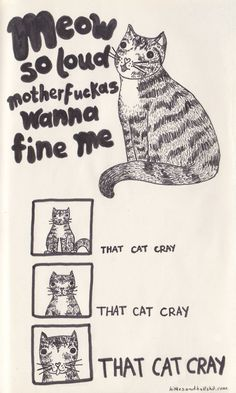 """Jay Z and Kanye West - """"Paris"""" 
