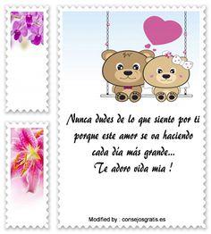 descargar frases bonitas de amor para facebook,descargar mensajes de amor para facebook : http://www.consejosgratis.es/bonitos-mensajes-de-amor/