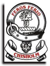 Chisholm Crest
