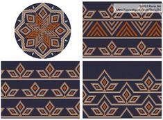wayuu SPECIAL OFFER: Set of Wayuu Mochila Patterns + Free Pattern - mochila wayuu bag pattern - tapestry crochet pattern - CHARTED pattern Mochila Crochet, Bag Crochet, Crochet Baby Shoes, Tapestry Crochet Patterns, Easy Crochet Patterns, Cross Stitch Patterns, Tapestry Bag, Pattern Library, Knitting Charts