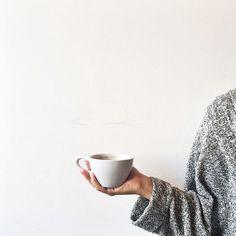 8 Amazing Cool Tips: Coffee Tree Mural coffee lover god.Black Coffee Meme coffee gifts for guys.Coffee Gifts For Guys.