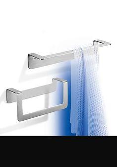 Bathroom Stand, Bathroom Fixtures, Stainless Steel Towel Rail, Stainless Steel Sheet Metal, Stainless Steel Furniture, Interior Storm Windows, Metal Sheet Design, Black Toilet Paper Holder, Wall Accessories
