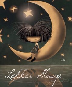 Lekker Slaap Good Night Wishes, Good Night Quotes, Day Wishes, Good Knight, Evening Greetings, Goeie Nag, Godly Man, Afrikaans, Wisdom Quotes
