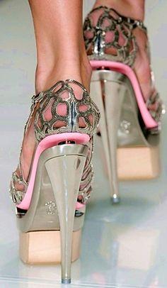 #shoes #heels,.,,.