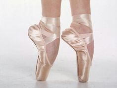 Feet of Dancing Ballerina Photographic Print by Bill Keefrey Pointe Shoes, Ballet Shoes, Dance Shoes, Ballet Feet, Toe Shoes, Ballerina Dancing, Ballet Dancers, Ballerina Feet, Ballerinas