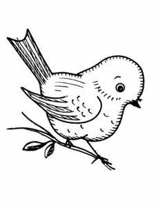 Imagem17.jpg (401×502)