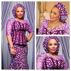 Tastefully Unique Ankara Styles: Feel The Beauty Of Different Styles And Designs Of The Ankara Fabric - Wedding Digest Naija African Fashion Ankara, Ghanaian Fashion, Latest African Fashion Dresses, African Dresses For Women, African Print Dresses, African Print Fashion, Africa Fashion, African Attire, African Wear