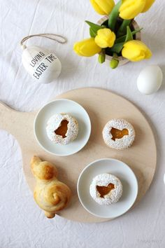 chickie jam muffins...recipe nad how to...