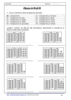 apostila-com-material-dourado-e-snd-35-638.jpg (638×903)