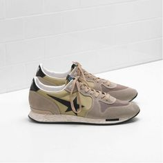 Good Mens Golden Goose Running Sneakers GGDB G30MS593.M9 Outlet Online  97a32cdfa13
