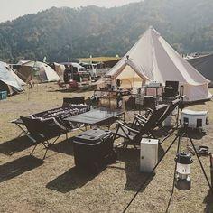 ***** いつかのキャンプ すっかり暑くなってきたのでキャンプ熱がダウン⤵ 冬キャン派です✋ * #ノルディスク#アスガルド #nordisk#asgard #キャンプ#camp #アウトドア#outdoor #モノトーン#白黒サイト #goout関西の思い出 #タープは風で倒壊した #最近アスガルド張ってない #次のキャンプはまぁる会 #outingのチケットもゲット #夏はキャンプお休み希望 #camphack取材#outingstylejp