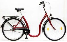 Különleges Schwinn Csepel kerékpár Budapest, Bicycle, Sport, Vehicles, Ambition, Boss, City, Google, Bike
