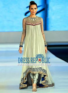 Pakistani Designer Clothes Pakistani Designer Party