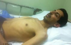 The family of detained Bahraini human rights activist Abdulhadi al-Khawaja on Friday sent out an urgent appeal for his release as he teeters closer to death after 57 days of a hunger strike.