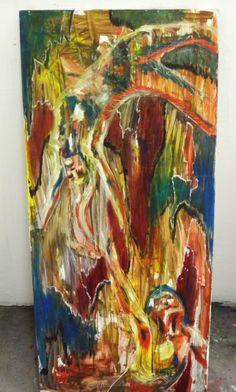 Stephen Kieran Pictures, Painting, Art, Photos, Painting Art, Paintings, Kunst, Paint, Draw
