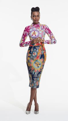 http://v-inspired.vlisco.com/fashionlook/shine-on-the-job/?utm_source=nieuwsbrief 160323