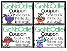 Smiling and Shining in Second Grade: Back to School Freebies and Ideas