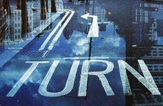 Doble exposición. #camara #turn #street #city