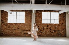 A styled photoshoot created for Baltimore Weddings Magazine. Brewery Wedding, Beer Brewery, Baltimore Wedding, Washington Dc Wedding, Modern Contemporary, Nyc, Photography, Photograph, Fotografie