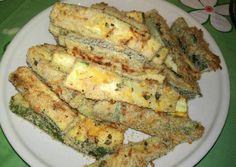 Zucchini, Vegetables, Food, Essen, Vegetable Recipes, Meals, Yemek, Veggies, Eten